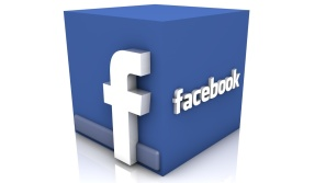 15-facebook-logo-vector-art-free-cliparts-that-you-can-download-to-you-ac1O10-clipart.jpeg