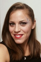 Maquillage Eclat d'Opaline (2)