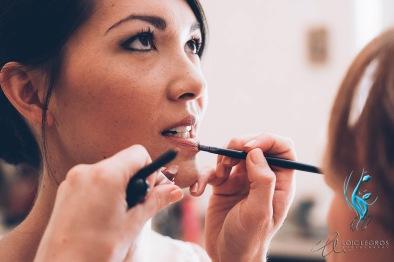Maquillage mariée 06 (11)
