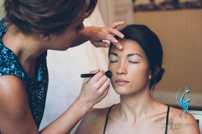 Maquillage mariée 06 (14)