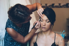 Maquillage mariée 06 (6)