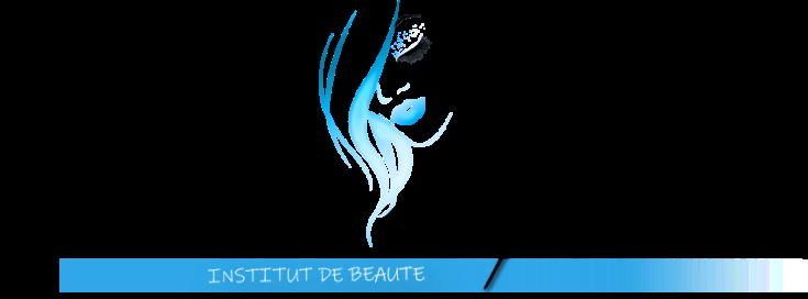 nouveau logo bandeau PNG